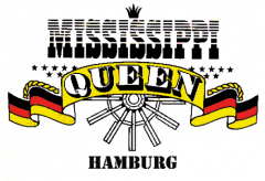 Mississippi Queen Hamburg